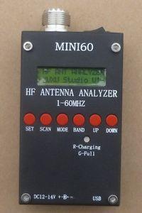 mini60