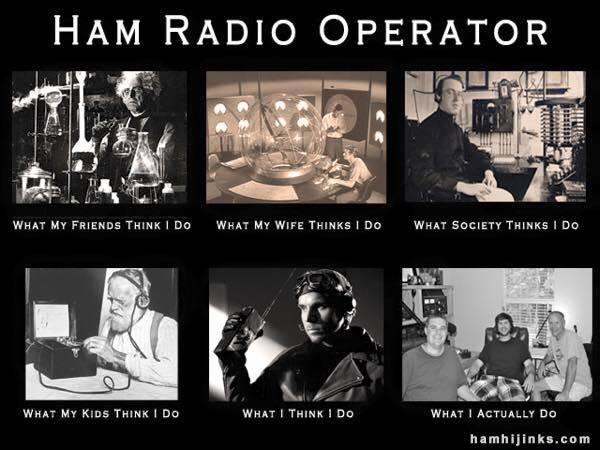 HamRadioOp